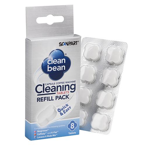 Clean-bean-tabletta-kavegep-berles-berkavegep-hu
