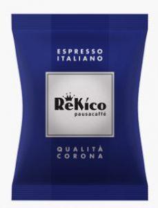kavegep-berles-berkavegep-Rekico-corona