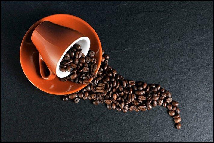 kave-gep-berles-rendezvenyre-irodaba-slider-04