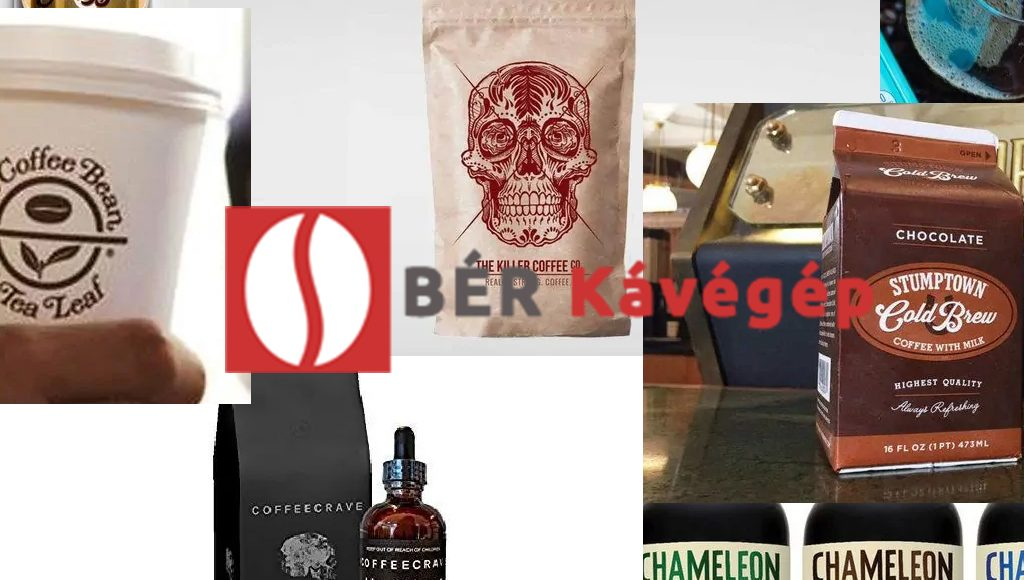 kavegep-berles-kave-webshop-jpg-cover01